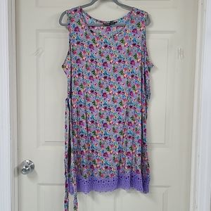 Anandas Collection dress